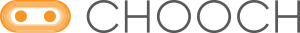 Chooch Logo